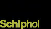 luchtvaart_community_schiphol